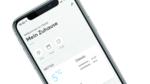 Busch-Jaeger überarbeitet Smart-Home-App