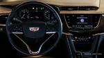 GM kündigt E-Modelle für alle Marken an