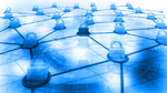 Cisco SecureX soll Security-Portfolio vereinfachen