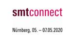 SMTconnect wird verschoben