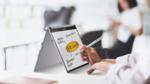 Asus stellt neues Chromebook Line-up vor