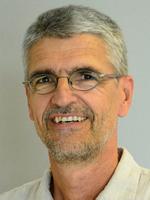 Johan Tutsch, Viavi Solutions