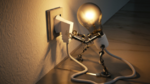 Smart-Lighting-Systeme richtig nutzen und schützen
