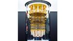 IBM Q System One soll 2021 in Stuttgart arbeiten