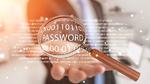 Sicherheitskultur im Unternehmen: IT-Teams unter Druck