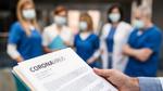 USA wollen Herstellung von Medizinprodukten fördern