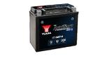 Hilfsbatterie für Fahrzeuge von Audi, BMW und Mercedes
