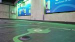 Datendrehscheibe für die Smart City Ulm