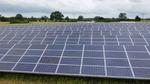 Corona gefährdet Solarparks