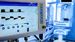 Stromarchitekturen für Geräte mit Patientenkontakt