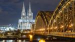 Köln setzt auf intelligente Beleuchtung