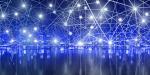 Datensicherheitslösungen nicht mehr ausreichend