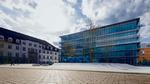 Merck veranstaltet virtuelle Hauptversammlung