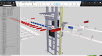 CAD-Software: Modelle remote per Browser verfügbar