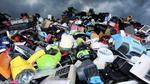 Recycelte Kunststoffe für Elektronikgeräte