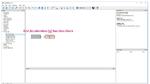 Schritt 3 im AlgoBuilder-Tool