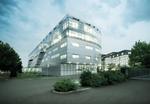 Im Jahr 1968 in Linz gegründet ist Keba heute ein international agierendes Unternehmen, das seinen Erfolg aus technologischen Innovationen, höchstem Qualitätsanspruch und der Dynamik und Begeisterungsfähigkeit seiner Mitarbeiter schöpft. Keba arbeite