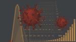 Wie man die Epidemie berechnen kann