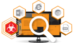 Micro-Virtualisierung soll E-Mail-Kommunikation sicherer machen