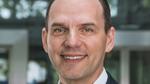 Ralf Bühler wird CEO