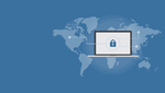 Fünf Maßnahmen für OT-Security
