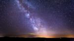 Wie Spiekeroog zur Sterneninsel werden will