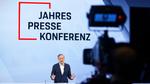 Im Geschäftsjahr 2019 hat die Porsche AG die Auslieferungen, den Umsatz und das operative Ergebnis vor Sondereinflüssen auf neue Bestmarken gesteigert