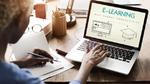 Kostenlose Online-Lehrgänge bis 30. April