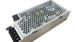 Daitron Low-Ripple-Schaltnetzteil RFS50