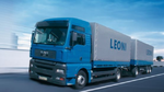 Leoni receives approval for large federal-state guarantee