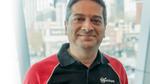 Prakash Panjwani, CEO von Watchguard