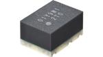 MOSFET Solid-State-Relay mit geringem Leckstrom