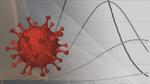 Forscher testen sichere Verschlüsselung für Corona-Tracing