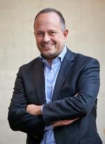 Thorsten Nicklaß, Elli, Volkswagen AG