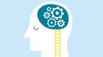 Maschinelles Lernen und geistiges Eigentum