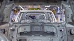 Kurzarbeit für rund 80.000 VW-Beschäftigte