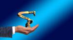 Blitzumfrage zum Robotereinsatz in der Industrie