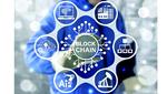 Neues Protokoll macht Bitcoin-Transaktionen sicherer
