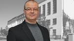 Prof. Dr. Stephan Mühlig ist Inhaber der Professur Klinische Psychologie und Psychotherapie der TU Chemnitz und Leiter der Raucherambulanz Chemnitz sowie der Psychotherapeutischen Hochschulambulanz.