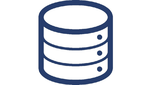 Icon Big Data