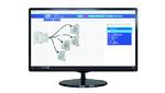 Online-Tool für spezielle Kabelkonfektionen