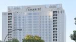 Charité startet Corona-App