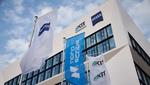 Zeiss Innovation Hub: Nanoscribe bezieht neue Produktions- und Büroflächen