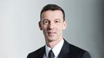 Werner Eichhorn wird neuer China-Chef bei Audi