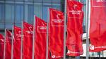 Hannover Messe für 2020 abgesagt