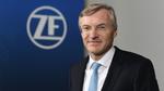 Wolf-Henning Scheider, Vorstandsvorsitzender von ZF: »Wenn Deutschland, wenn die Welt zum gesellschaftlichen und wirtschaftlichen Stillstand kommt, ist dies eine Ausnahmesituation. Deren Auswirkungen sind ungewiss, weshalb wir gegenwärtig keine verlä