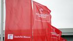 Hannover Messe fällt 2020 aus