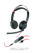 Poly, Blackwire 5220, Headset