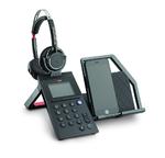 Poly, Elara 60, Mobiltelefonstation