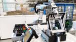 UPDATE: Voith Robotics wird Systemintegrator von Universal Robots